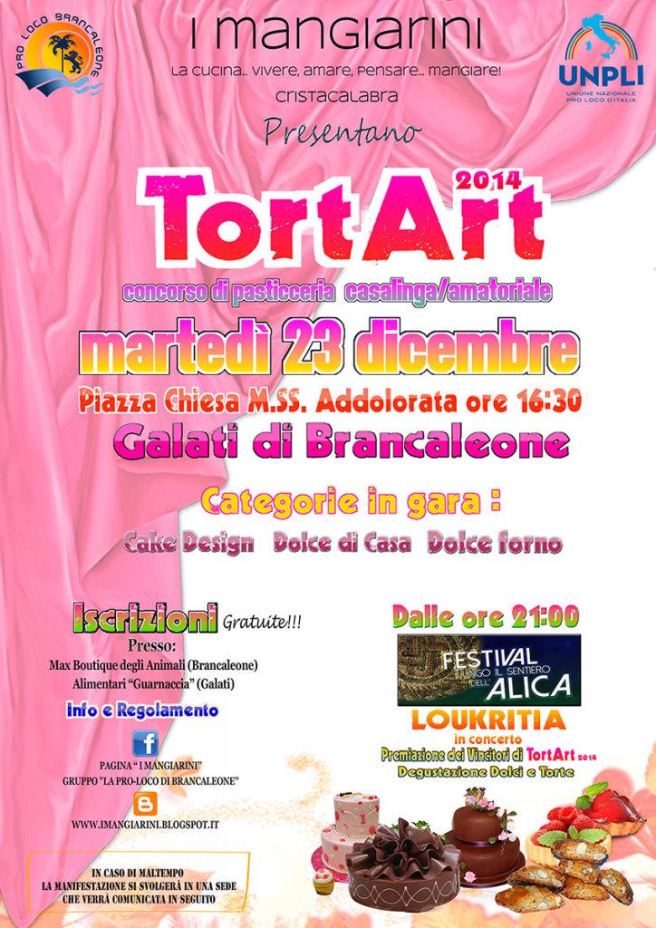 tortArt-2014web