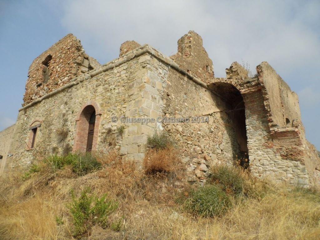Torre Galati