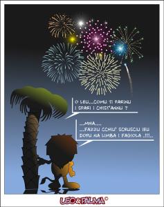 fuochi d'artificio[1]