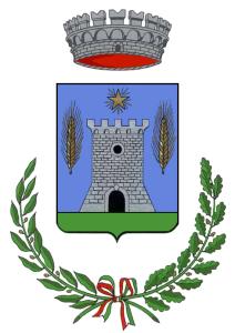 Ferruzzano-Stemma