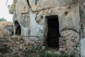 grotte-nuove