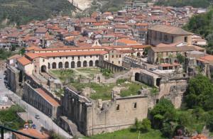 soriano_calabro_-complesso-monumentale