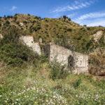 Mulini ad acqua di Brancaleone